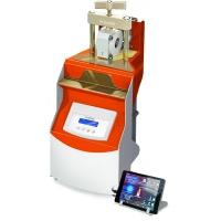 Полимеризация и литье пластмасс