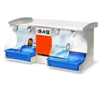 Оборудование для изготовления протезов