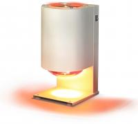 Оборудование для CAD-CAM