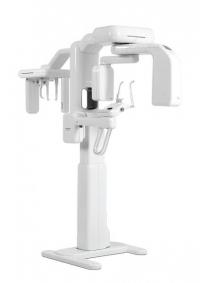3D томографы