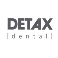Ортопедические материалы DETAX