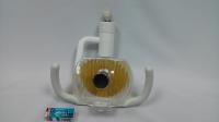 Запасные части к стоматологическим установкам