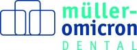 Ортопедические материалы Mueller-Omicron