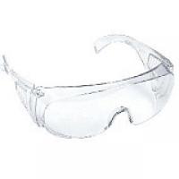 Очки, экраны защитные