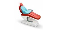 Аксессуары для стоматологических установок