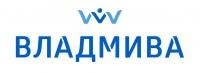 Ортопедические материалы Владмива