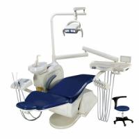 Стоматологические установки Fengdan