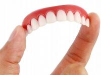 Зубы искусственные