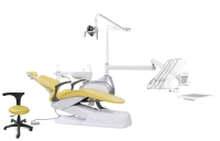 Стоматологические установки Ajax