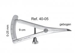 Инструменты для имплантологии