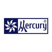 Наконечники Mercury