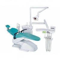 Стоматологические установки Detes