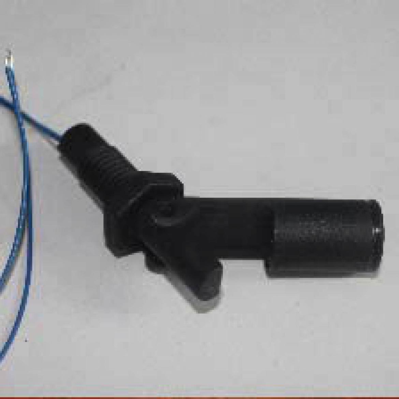 (арт.17) Датчик бокового типа для чистой воды