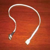 (арт.1) USB кабель
