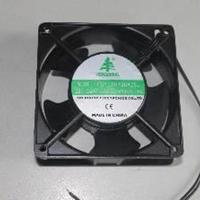 (арт.10) Вентилятор радиатора (16/18/23)