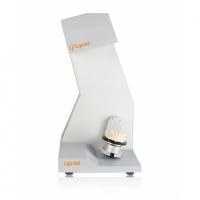 Стоматологический 3D сканер 360UP