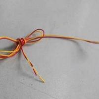 (арт.20) Температурный датчик парогенератора и внешней рубашки камеры