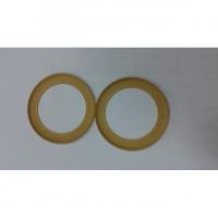 Кольца поршневые ND-100 1 шт