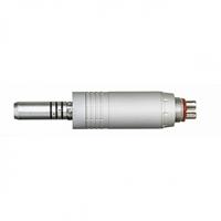 Микромотор пневматический ММП 20-01 M4, В2