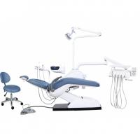 Стоматологическая установка AJ 18