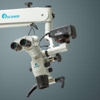 Микроскоп SCANER CALIPSO MD-500