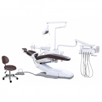 Стоматологическая установка AJ 16