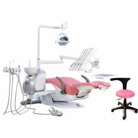 Стоматологическая установка AJ 12
