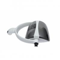 Стоматологический светильник WS-10