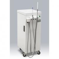 Аспиратор стоматологический PC2530