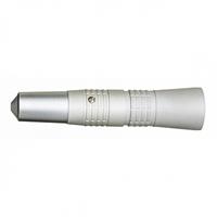 Наконечник для микромотора прямой НЗТМ-40 (зуботехнический)