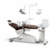 AY-A 3000 подкатной стол врача
