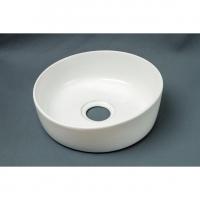 Керамическая плевательницы А 3600