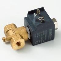 Клапан выпуска воздуха Tanzo C