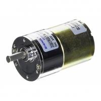 Мотор для LUB 909