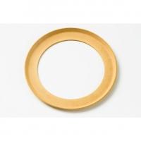 Компрессионное кольцо