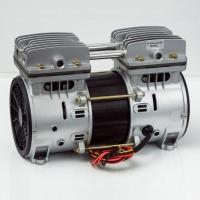мотор компрессора 70 л