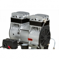 Мотор компрессора 100 л