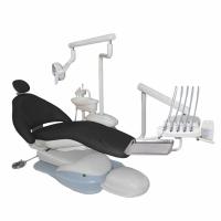 Стоматологическая установка SL-8200 верхняя подача инструментов