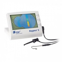 Апекслокатор Райпекс-5 (Raypex 5)