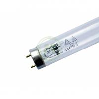 Бактерицидная лампа TUV 15W Philips
