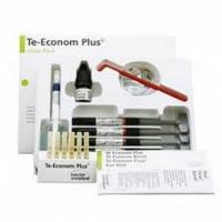 Te-Econom (Т-эконом) композит набор 4 шприца