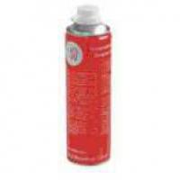 Спрей для наконечников Universal-Oilspray (500мл.) Шефтнер (Германия)