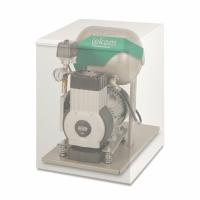 Стоматологический компрессор DK50-10S