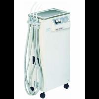 Аспиратор стоматологический мобильный Aspi-Jet 6 влажного типа (автономный)