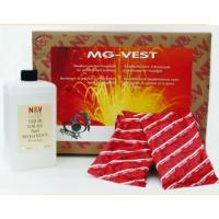 Паковочная масса Mg-Vest