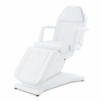 Косметологическое кресло Med-Mos ММКК-3 (тип 2) (КО-172Д)