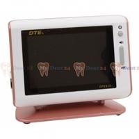 Апекслокатор DTE DPEX III цвет золотой-розовый