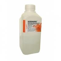 Белоформ (жидкость 1л)