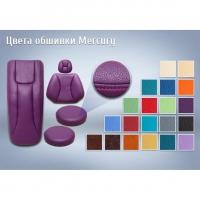 Комплект обшивки MERCURY