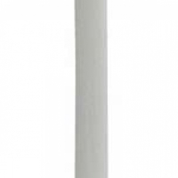 (арт. CX05-1) Стойка светильника